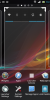 Neo M1 - Xperia ROM - v1 - Image 5
