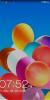 NOVO_P9 - Image 5