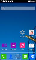 Nokia X/X+ Plus UI V1.1.0.2