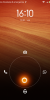 N9500 MT6582 2014 JANUARY VERSION MIUI - Image 1
