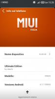 MIUI Magic S9500 MT6589 (EX REVOLUTION)