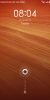 S650 MIUI v5 4.6.13 - Image 1