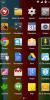 Nexus Style V3 Feiteng H9500+ - Image 2