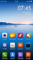 MIUI 6.6.14 FOR ZP700