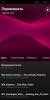 N3+ mod MIUI 4.6.27 - Image 3