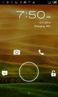A390 HTC Sensef