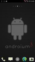 Androium v3.2
