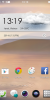 ColorOs 2.0 - MT6589 - Update 14-08-2014 - Image 1