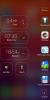 LeWa OS 5.1 Star S1 MTK6589 - Image 5