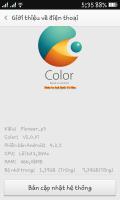 ColorOS V1.0.0i P3/Primo GF