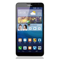 Ascend Mate 2 MT2-L01