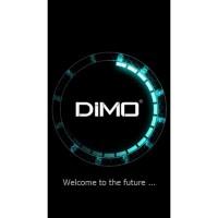 DiMO MARON5