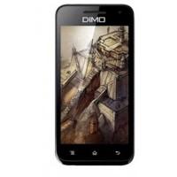 DiMO Zigorat SC8825