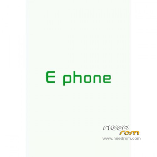 Скачать Прошивку Mt6572 Android - фото 10
