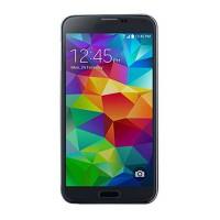HDC Galaxy S5 lte