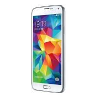 HDC Galaxy S5 G900F