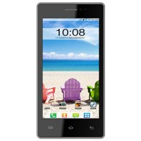 Intex Cloud Y17+