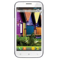Intex Cloud Z6 SC8825
