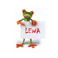 Recovery with LeWa