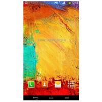 Redmi Note TD Note3
