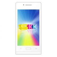 SKK Glimpse 3G