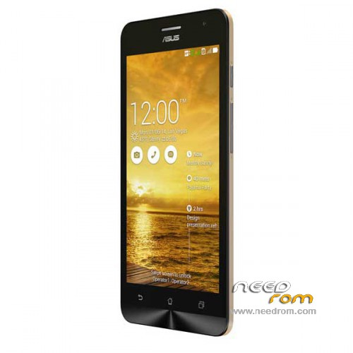 ROM Zenfone 5 | [Official]-[Updated] add the 10/03/2014 on Needrom