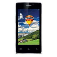 iBall Andi4 IPS TIGER 1GB