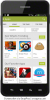 MIUI for HDC Galaxy Note 3 Vitas - Image 4