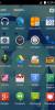 Google Nexus 5 ROM For Canvas Fun - Image 2