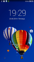 S650 android 4.4.2 Multilanguage
