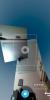 Port SRR KITKAT V3.0.1 (supprot HDMI MHL) - Image 4