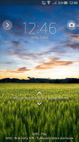 Jiayu G4 vredniiy mod V3.2 (SONY) Basic/Turbo/Advanced Android 4.2.2