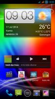 ACER LIQUID S920