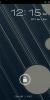 S7500 S9900 H7200 - e1901_v77_jbl_hd_rtw(OFICIAL) - Image 4