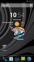 RAZR y RAZR MAXX 4.3 MOS