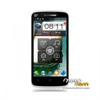 Lenovo A670T good original