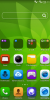 LeWa LENOVO S920 JB2 ROM 14.06.27 16oqbb - Image 1