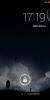 Infinite Xtreme S920 CN - Image 1