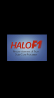 Coolpad F1 Boot Logo Mod