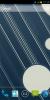 S7500 S9900 H7200 - e1901_v77_jbl_hd_rtw(OFICIAL) - Image 5