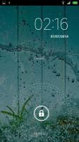 HTC UI V2 H9500+