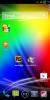 ACER LIQUID S920 - Image 1
