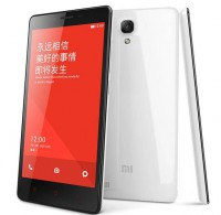 ROM XIAOMI NOTE –HM NOTE 1W (FAKE) –MT6582 –960×540