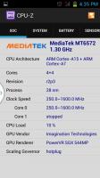 Gt-i9500xxuamdk MT6572 Rom