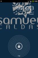 N9300 2.3.5 Custom Rom SMWTF_1_RC1
