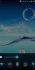 KITKAT (g4s port) - Image 2