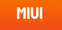 MiUiv5