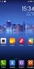 MIUI 4.7.18 Xiaocai x9s Mt6582 - Image 6