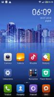 A850 Xiaomi MIUI Multilanguage (Polish adds)