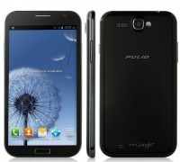 PULID S1 (MT6577 ONLY)